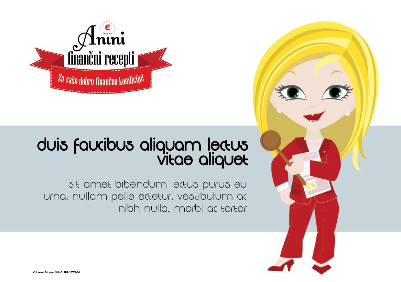 Anini_financni-recepti