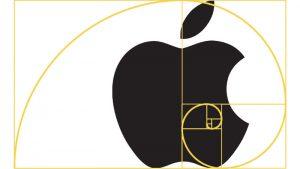 kako izdelati logotip