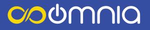 oblikovanje logotipa Proteam KREATIV