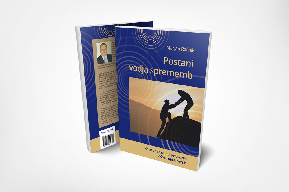 oblikovanje knjig